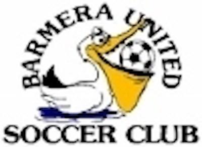 Barmera United Soccer Club